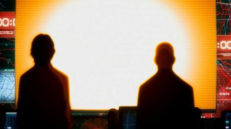 [HorribleSubs] Zankyou no Terror - 11 [720p].mkv_snapshot_11.35_[2014.09.28_00.14.18]